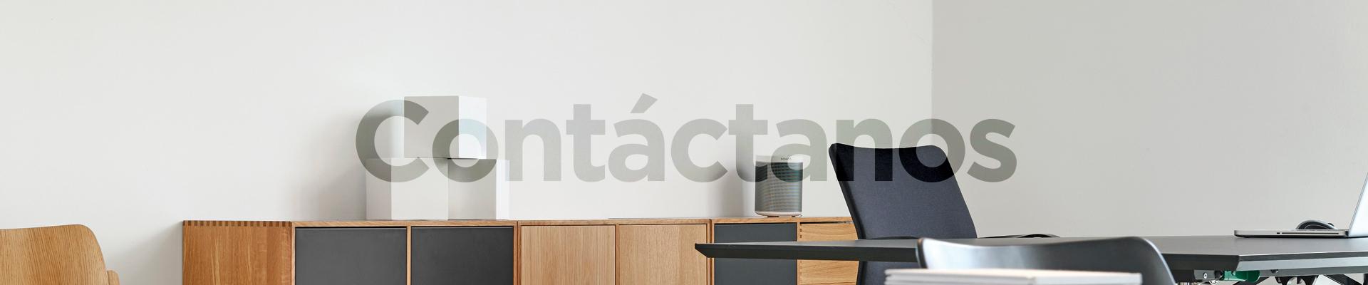 ImagenContactanos