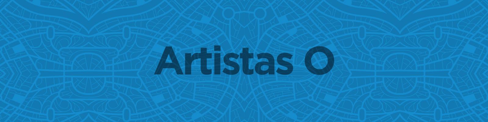 ArtistisO